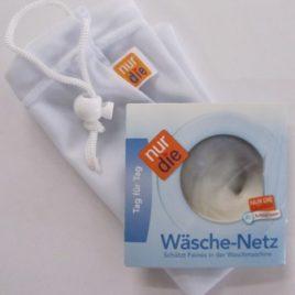 ND Washing Bag For Socks/Tights etc