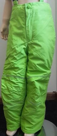 Takko Clothing 400
