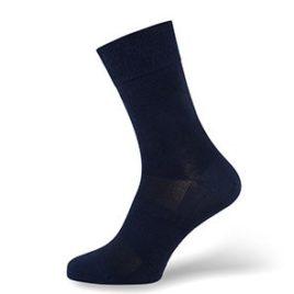 ND Gent Socks 3DFLEX Black 47-48