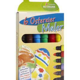 HTM. Ostereier-Maler