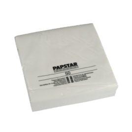 50 napkins 2ply 33cmx33cm (29)
