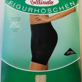 Bellinda figure panties teint 40d 44/48