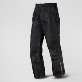 rain pants unisex L