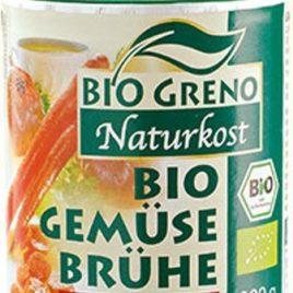 BG organic vegetable stock 200g (6)