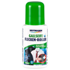 Heitmann Gallseife stain roller 75ml