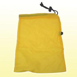 Tcm tidy pouches