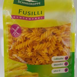 Schneekoppe fusili gluten free 500g (5)