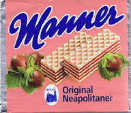 Manner original Neapolitaner 75g (12)