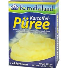 K.Land mashed potato 3×4 port.330gr (12)