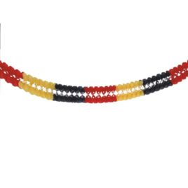 PS German Garland 16x4m