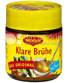 Maggi Instant Stock Clear (10)