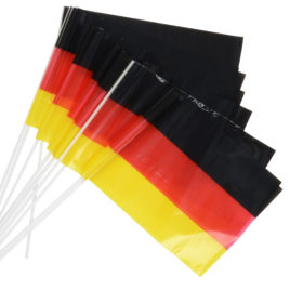 German Flags (12)