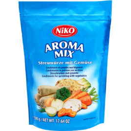 Wiko Aroma mix for sprinkling 500g (22)