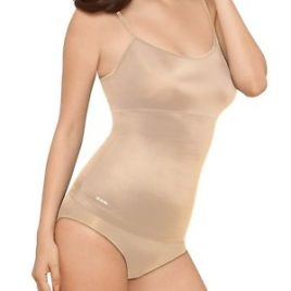 ND La.Form Effect Camisole Skin 44/46L
