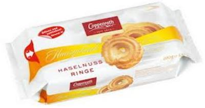 Copp. Hazelnut Rings 200 gr (7)