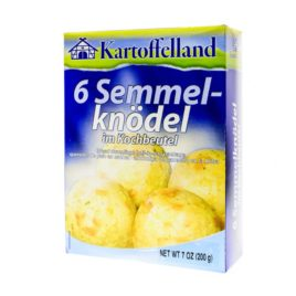 K.Land bread dumplings 6 pcs KB (7)