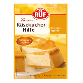 Ruf cheese cake aid (20)