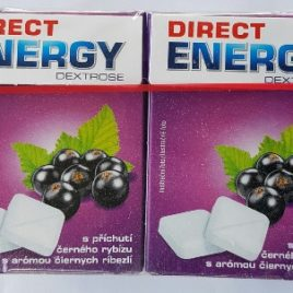 Dextrose Black Currant 2 x 50g (7)