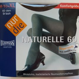 Nur Die Stockings 60 Den
