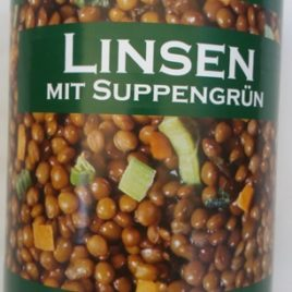 Lentils with soup greens 850ml (12)