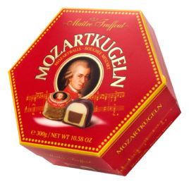 MT Mozart balls box  300g (18)