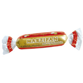 MT Marzipan bread 175g (15)
