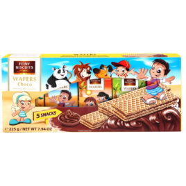 Feiny Kids-wafers 5pcs 225g (14)