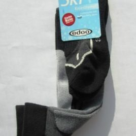 Edoo ski kneesocks 35-38