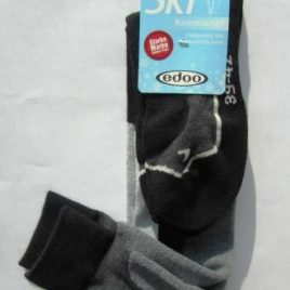 Edoo ski kneesocks 39-42