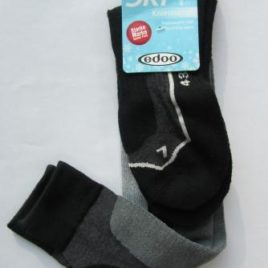 Edoo ski kneesocks 43-46