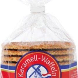 Ald. Dutch Stroopwafel 400g ( 12)