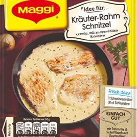 Ma Fix Herb.Cream schnitz.sauce 42g(18)