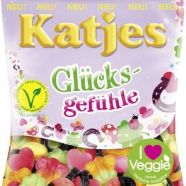 Katjes Feel Happy 200g (20)