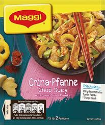 Ma Fix China Chop Suey 34g (18)