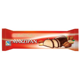 MT Marzipan bar dark chocolate 100g (18)