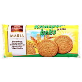 Feiny Marie biscuits 400g 2x200g (12)