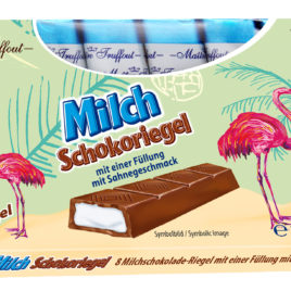 MT Flamingo milk chocolate 8×12.5g (16)